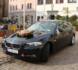 purchase cheap 04c12 8858d Brautmodenverleih & -verkauf Pätschke - Home